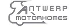Antwerp Motorhomes