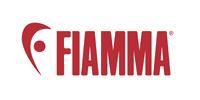 Fiamma - Mobilhome accessoires