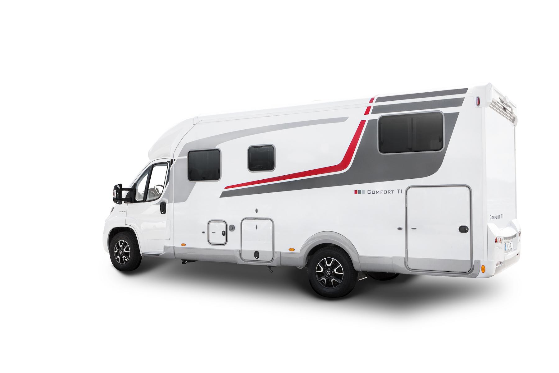 LMC Comfort TI_732g_camper kopen 2019