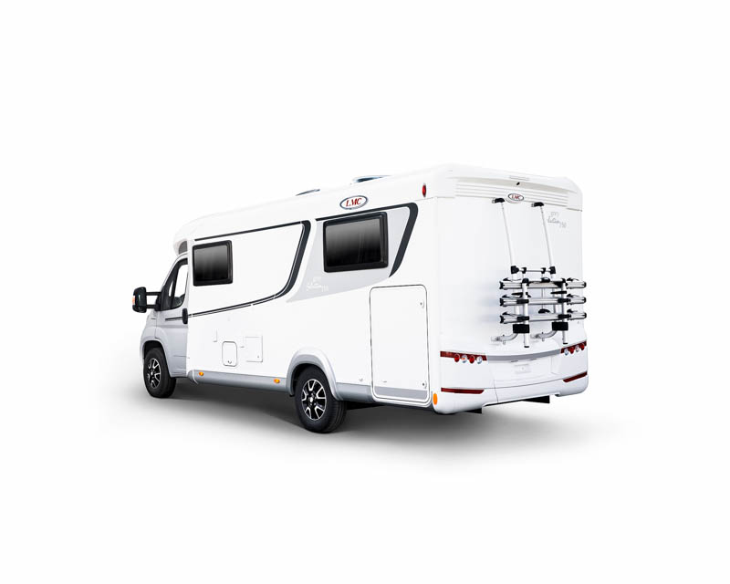 LMC Grey-Selection-150 - Campers Mobilhomes 2019